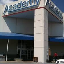 academy sports and outdoors phone number academy sports outdoors shoe stores 4400 soncy rd amarillo