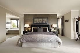 Bedroom With Ensuite And Walk In Wardrobe Designs Google Search - Bedroom ensuite designs