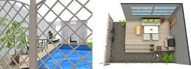 Design Your Backyard Online by Design Backyard Online Awe Inspiring A Photos 5 Nightvale Co