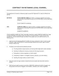 legal documents templates new 2017 resume format and cv samples