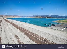 California Aqueduct Map California Aqueduct Stock Photos U0026 California Aqueduct Stock