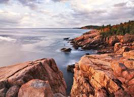 Maine natural attractions images 7 top rated tourist attractions in maine planetware jpg