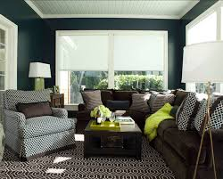 home interiors paint color ideas new 2015 paint color ideas home bunch interior design ideas