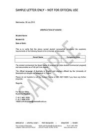 How To Write A Leave Letter In Urdu   Cover Letter Templates
