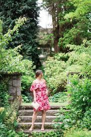 Summer Garden Wedding Guest Dresses - wedding style series what to wear to a garden wedding to vogue