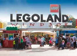 legoland is letting parents and in for free this