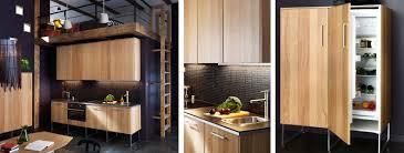 Ikea Cucine Piccole by Cucine Componibili U2013 Brick