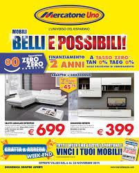 Camerette Per Ragazzi Mercatone Uno by Finanziamenti Mercatone Uno