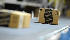 amazon black friday mower sales amazon prime day fails to impress shoppers chicago tribune