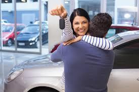 black friday used car deals new u0026 used vehicle purchase roadloans com roadloans