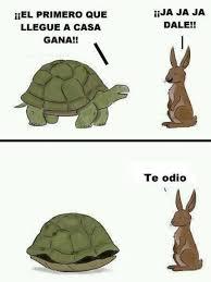 Memes Espanol - best 25 memes en espanol ideas on pinterest chistes imagenes