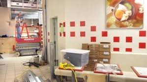 target eau claire black friday starbucks coming to duluth target duluth news tribune