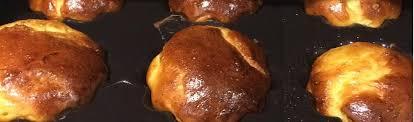 cours de cuisine sans gluten les ateliers cuisine de l afdiag glutencorner