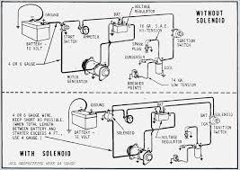 6 5 onan generator wiring diagram style by modernstork