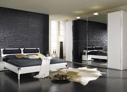 chambre contemporaine adulte chambre à coucher contemporaine et moderne en belgique