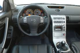nissan 350z vs g35 by the numbers 2014 infiniti q50 g37 and g35 sedans