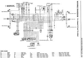 suzuki ts 400 wiring diagram suzuki wiring diagrams instruction