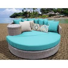 daybed cushion wayfair