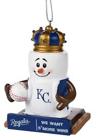 shop kansas city royals decorations royals tree decor