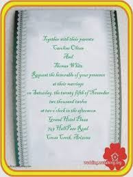 beautiful wedding quotes for a card wedding invitation quotes for friends in weddinginvite us