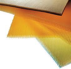 most breathable sheets supracor breathable sheets