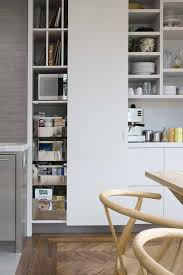 Ikea Kitchen Cabinet Review Sliding Cabinet Door Hardware Lowes Ikea Kitchen Cabinets Cost