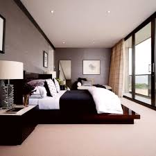 bedroom fetching bedroom decoration ideas using light grey bedroom