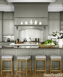 Stylish Kitchen Design Kitchen Design Pictures Shoise Com