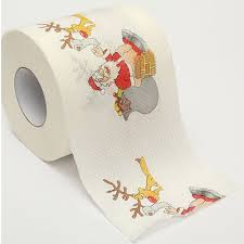 compare prices on paper craft christmas decorations online