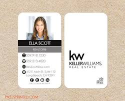 realtor business cards century 21 business cards real estate