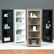 Bookcases With Doors Uk Ikea Bookcases Uk Billy Bookcases Home Design Ideas Billy