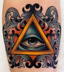 diamond tattoo neo traditional artelation tattoo abc lesson 4