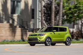 2014 kia soul exclaim long term update 1 motor trend