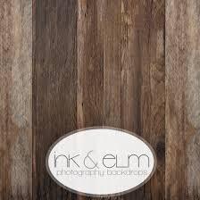 wood backdrop wood photography backdrop or floordrop riverwood planks