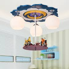 Kid Light Fixtures Childrens Light Fixtures Light Fixtures