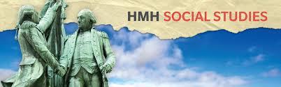 hmh social studies curriculum for grades 6 u201312