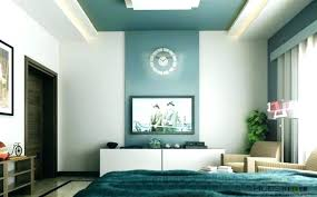 home decor websites in australia home accent decor accessories trans500 club