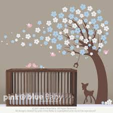 Removable Wall Decals For Nursery Bedroom Ideas Removable Wall Decals Nursery Suitable Minimalist