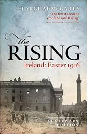 Easter Rising Decorations by The Rising Centenary Edition Ireland Easter 1916 Amazon Co Uk