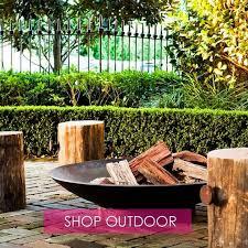 Outdoor Bathrooms Australia Home Design Plus Australia 1 Furniture Online Bathroom