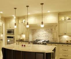 mini pendants lights for kitchen island best pendant lights tag mini pendant lights for kitchen island