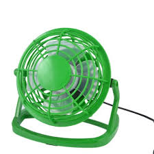 Cool Desk Fan Cheap Green Desk Fan Find Green Desk Fan Deals On Line At Alibaba Com