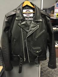 leather cycle jacket vikingcycle u0027s angel fire leather motorcycle jacket u2014 horizon adv