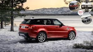 matte red range rover 92 entries in range rover sport wallpapers group