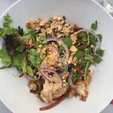cuisine au wok lyon l adam s bars 4 rue paul lintier bellecour lyon