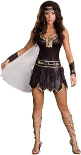 30 best halloween costumes images on pinterest halloween ideas