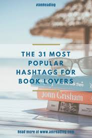 our top fantasy book series recommendations fantasy book review the 31 most popular hashtags for book lovers amreading