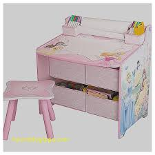 disney chair desk with storage desk chair disney princess desk and chair elegant disney princess