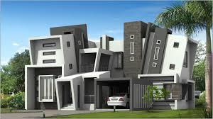 100 house design zen type 25 best zen design ideas on