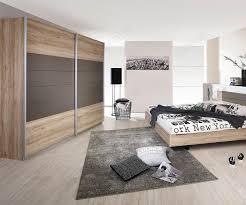 Barcelona Bedroom Furniture Rauch Furniture Barcelona Barcelona 2 Door Sliding Wardrobe